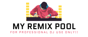 My Remix Pool